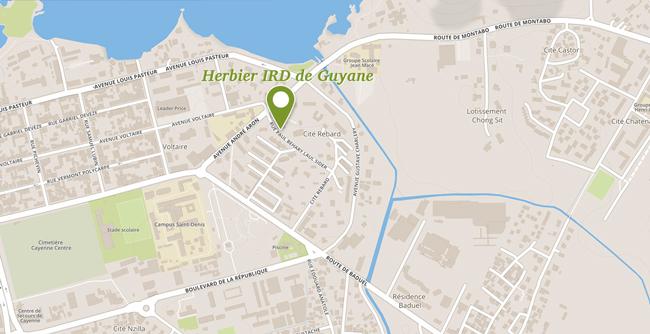 Carte-Herbier-site